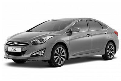 Fuse Box Diagram > Hyundai i40 (2012-2018)