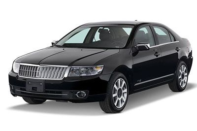 further Ford Fusion Fuse Diagrams Battery Junction Box X furthermore Mercury Milan Fuse Box Power Distribition Box moreover Fuse Interior Check Locate The Right Fuse further Lincoln Mkz. on 2007 lincoln mkz fuse box diagram
