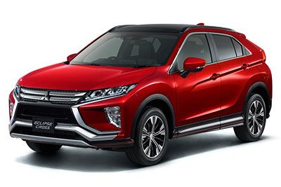 fuse box diagram: mitsubishi eclipse cross (2018-2019…)