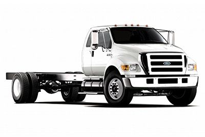 Fuse Box Diagram Ford F-650 / F-750 (2001-2015) | Ford F650 Transmission Wiring |  | Fuse-Box.info