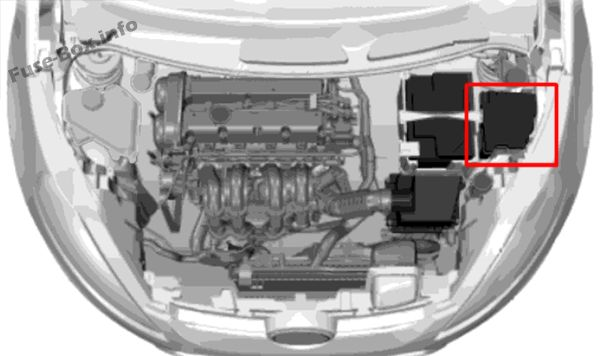 ford fiesta (2011 2013) \u003c fuse box diagram 2010 ford f350 fuse diagram ford fiesta fuse box diagram 2011 #38