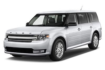 2013 Ford Flex Wiring Diagram from fuse-box.info