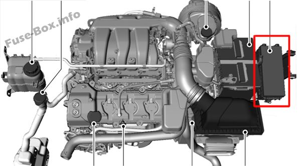 Ms moreover Wiring Diagram For Motor Operated Valve Fresh Movg Rotork Also Auma Actuator further Download Bmw E Dme Wiring Diagram Mini Cooper Wiring Diagram Pdf Further Bmw E Fuse Box Location As Of Bmw E Dme Wiring Diagram likewise Ford Flex together with F. on ford flex fuse box diagram