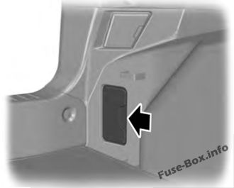 Lights Tsf Part also Ford Focus further Ford Focus Mk Fuse Box Diagram Passenger Junction further  likewise Index. on 2012 ford focus fuse box diagram