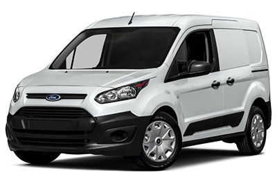 fuse box diagram: ford transit connect (2014-2019…)