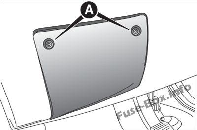 fiat ducato wiring diagram 2016 the fiat car. Black Bedroom Furniture Sets. Home Design Ideas