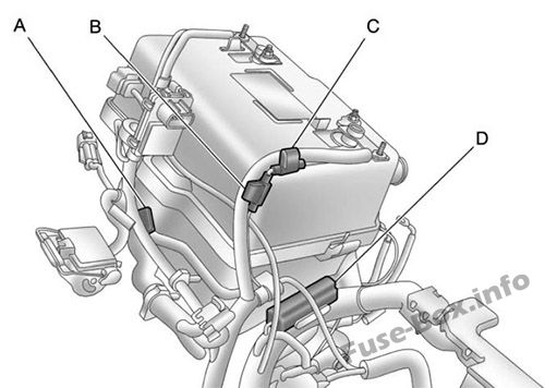 2011 Gmc Canyon Engine Diagram Wiring Diagram Add Wiper F Add Wiper F Bujinkan It