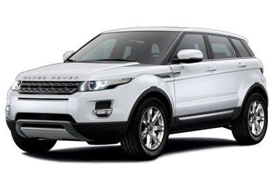 Fuse Box Diagram > Land Rover Range Rover Evoque (2012-2018)