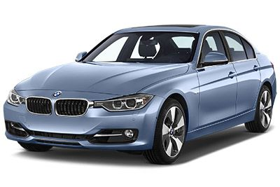 BMW-3-Series-F30_F31_F34-2012-2018 Where Is The Fuse Box Bmw I on