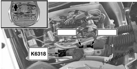 images?q=tbn:ANd9GcQh_l3eQ5xwiPy07kGEXjmjgmBKBRB7H2mRxCGhv1tFWg5c_mWT Bmw E60 Rear Fuse Box Diagram