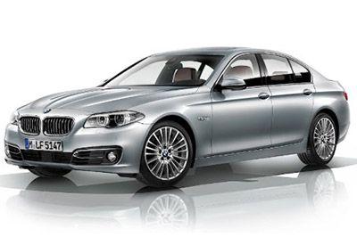 Fuse Box Diagram > BMW 5-Series (F10/F11/F07/F18