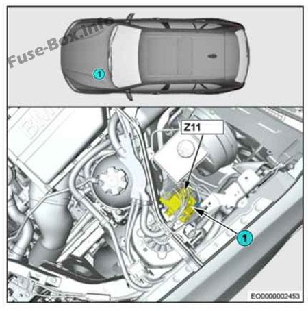 Bmw X F En on Pontiac Engine Diagram
