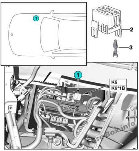 x5 fuse diagram for    fuse    box    diagram     gt  bmw    x5     f15  2014 2018      fuse    box    diagram     gt  bmw    x5     f15  2014 2018