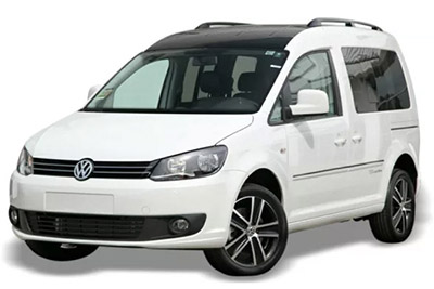 [SCHEMATICS_43NM]  Fuse Box Diagram Volkswagen Caddy (2011-2015) | Vw Caddy Fuse Box 2012 |  | Fuse-Box.info
