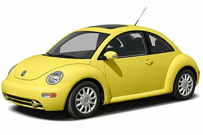 Fuse Box Diagram Volkswagen New Beetle (1998-2011) | 1998 Beetle Fuse Box |  | Fuse-Box.info