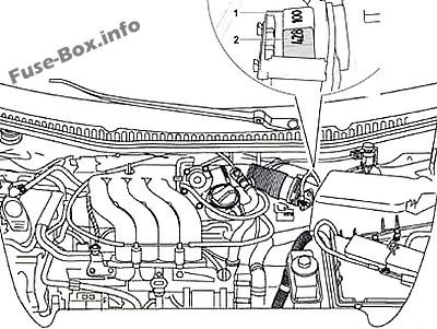 1999 Volkswagen Beetle Engine Diagram Wiring Diagram Quit Reguler Quit Reguler Consorziofiuggiturismo It