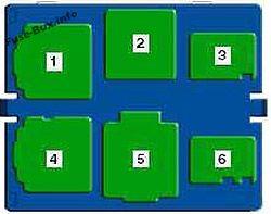images?q=tbn:ANd9GcQh_l3eQ5xwiPy07kGEXjmjgmBKBRB7H2mRxCGhv1tFWg5c_mWT 2012 Volkswagen Jetta Se Fuse Box Diagram