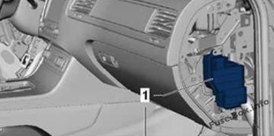 volkswagen touareg touareg 2 2004 2005 2006 2007 2008 2009 repair manual on dvd rom windows 2000xp