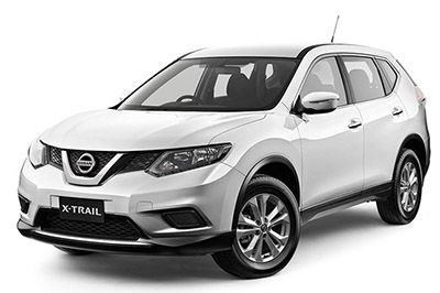 https://fuse-box info/nissan/nissan-x-trail-t32-2013-2018-fuses-and-relay