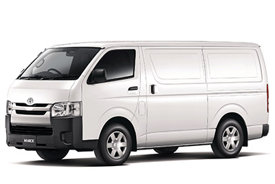 https://fuse-box info/toyota/toyota-hiace-h200-2014-2018-fuses-and-relay
