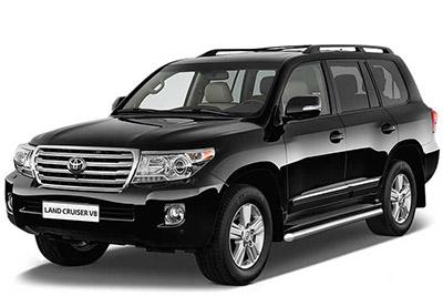 Toyota Land Cruiser 200_J200_V8 2008 2018 toyota land cruiser (200 j200 v8; 2008 2018) \u003c fuse box diagram