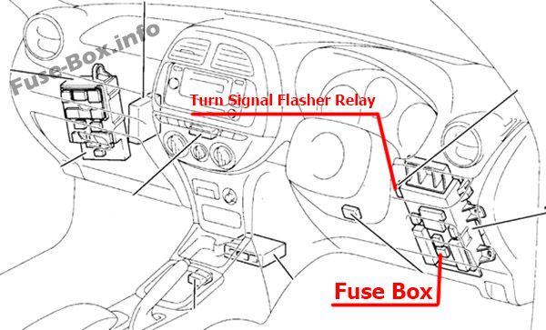 Fuse Box Diagram > Toyota RAV4 (XA20; 2001-2005) Fuse Box Toyota Rav on toyota rav4 transfer case, toyota rav4 carpet, bmw 550i fuse box, toyota rav4 glove box, toyota rav4 wheel, bmw 528i fuse box, mercury mariner fuse box, toyota rav4 hub, toyota rav4 belt tensioner, toyota rav4 speedometer, toyota rav4 horn, toyota rav4 cylinder head, toyota rav4 fusible link, chrysler aspen fuse box, toyota rav4 headlight, toyota rav4 belt routing, toyota rav4 exhaust diagram, toyota rav4 luggage rack, chevrolet cruze fuse box, chevy traverse fuse box,