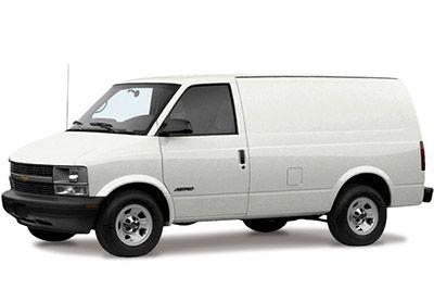 Fuse Box Diagram Chevrolet Astro (1996-2005) | 2004 Chevy Astro Fuse Box Location |  | Fuse-Box.info