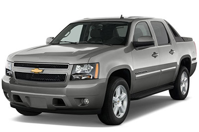 https://fuse-box info/chevrolet/chevrolet-avalanche-gmt900-2007-2013-fuses-and-relay