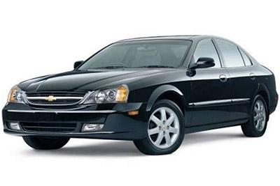 [SCHEMATICS_4FR]  Fuse Box Diagram Chevrolet Epica (2000-2006) | Chevrolet Epica Fuse Box |  | Fuse-Box.info