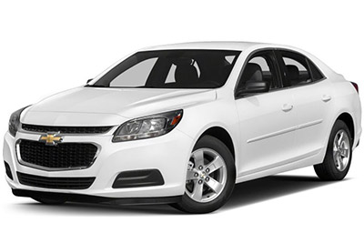 Gm Wiring Diagrams 2013 Chevrolet Malibu 2.5 Heating & Air Condition W/Auto from fuse-box.info