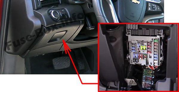2011jettafuseboxdiagram 2014 Volkswagen Jetta Fuse Box Diagram