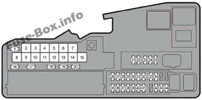 Diagram Lexus Es 350 Fuse Diagram Full Version Hd Quality Fuse Diagram Cpewiringx18 Pergotende Roma It