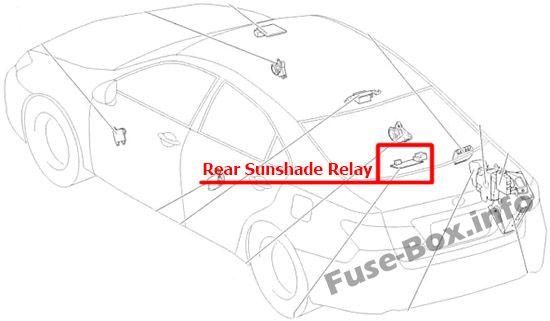 https://fuse-box info/lexus/lexus-es350-xv40-gsv40-2006-2012-fuses-and-relay