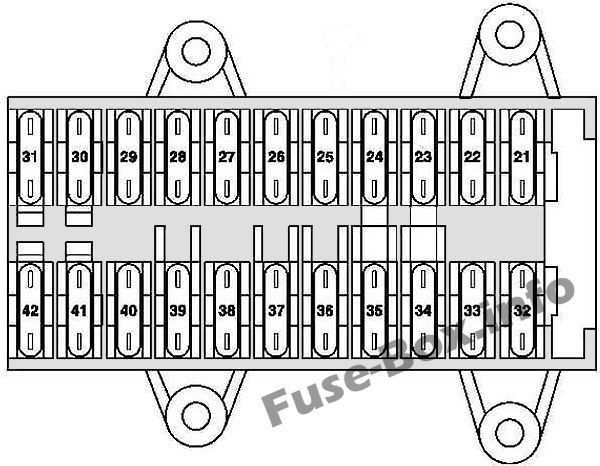 https://fuse-box info/mercedes-benz/mercedes-benz-c-class-w203-2000-2007-fuses-and-relay