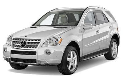 Mercedes Benz Ml350 2008 Radio And Backup Camera Wiring Diagram from fuse-box.info