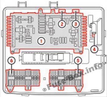 https://fuse-box info/mercedes-benz/mercedes-benz-vito-viano-w639-2004-2010-fuses