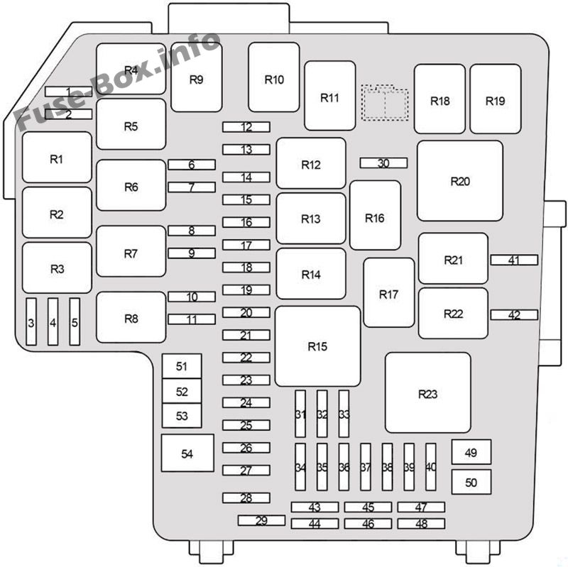DIAGRAM] Audi 4000cs Fuse Box Diagram 86 FULL Version HD Quality Diagram 86  - LOGICDIAGRAM.UNIONIMMOBILIARE.ITDiagram Database - unionimmobiliare.it