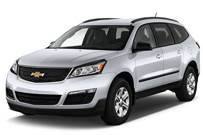 """cigar lighter / power outlet fuses in the chevrolet traverse are located in  the engine compartment fuse box (see fuses """"aux power"""" (auxiliary power),"""