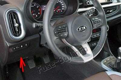 https://fuse-box info/kia/kia-picanto-ja-2018-fuses-and-relay