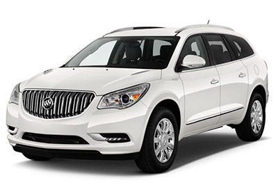 Fuse Box Diagrams > Buick Enclave (2008-2017) Heated Seat Wiring Diagram Buick Enclave on