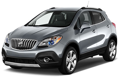 2018 Buick Encore Wiring Digram from fuse-box.info
