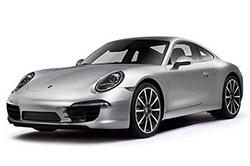 Porsche Boxster Fuse - Wiring Diagrams Dock