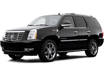 https://fuse-box info/cadillac/cadillac-escalade-gmt-900-2007-2014-fuses-and-relays
