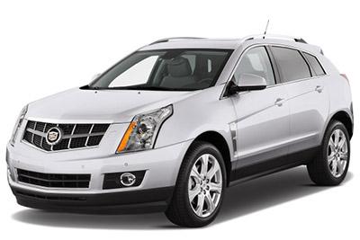 [DIAGRAM_09CH]  Fuse Box Diagram Cadillac SRX (2010-2016).   2016 Cadillac Srx Wiring Diagram      Fuse-Box.info