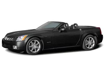 Fuse Box Diagram > Cadillac XLR (2004-2009) Xlr Fuse Diagram on