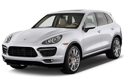 [SCHEMATICS_4ER]  Fuse Box Diagram Porsche Cayenne (92A/E2; 2011-2017) | Fuse Box On Porsche Cayenne 2012 |  | Fuse-Box.info