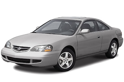 Fuse Box Diagram > Acura CL (2000-2003) Acura Cl Fuse Box Diagram on