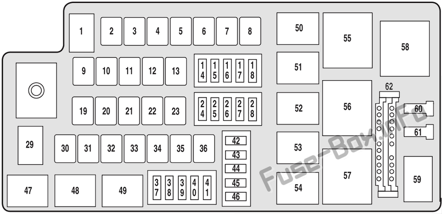 diagram] ford five hundred fuse box diagram full version hd quality box  diagram - isschematic2d.angelux.it  isschematic2d.angelux.it