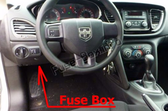 https://fuse-box info/dodge/dodge-dart-pf-2013-2016-fuses