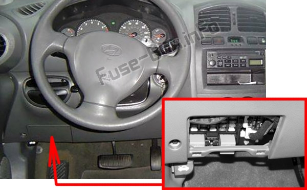 https://fuse-box info/hyundai/hyundai-santa-fe-sm-2001-2006-fuses-and-relay